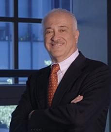 Eduardo Glandt